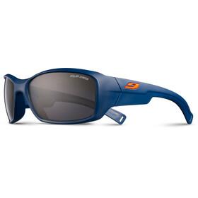 Julbo Rookie Polarized 3 Okulary Dzieci 8-12Y szary/niebieski